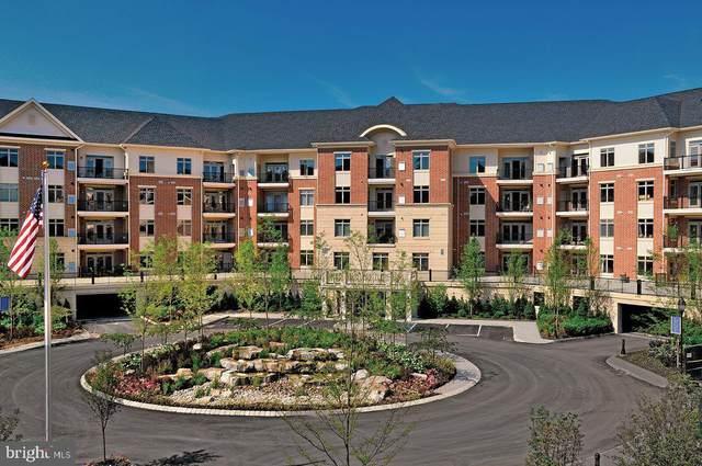 203 Carson Terrace, HUNTINGDON VALLEY, PA 19006 (#PAMC692234) :: The John Kriza Team