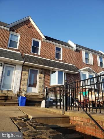 4236 Shelmire Avenue, PHILADELPHIA, PA 19136 (#PAPH1015076) :: The Team Sordelet Realty Group