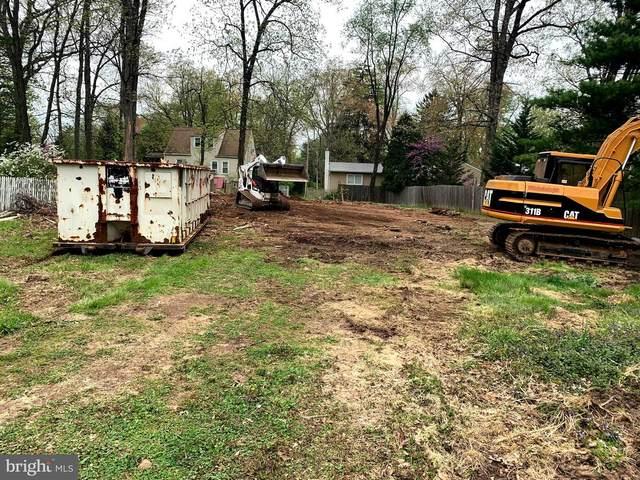 371 Edgewood Drive, HATFIELD, PA 19440 (#PAMC692238) :: Ramus Realty Group