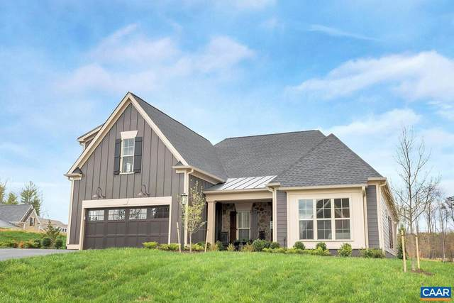36 Burleigh Ct, KESWICK, VA 22947 (#617184) :: Eng Garcia Properties, LLC