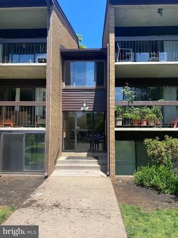 543 Florida Avenue #86, HERNDON, VA 20170 (#VAFX1199502) :: Dart Homes