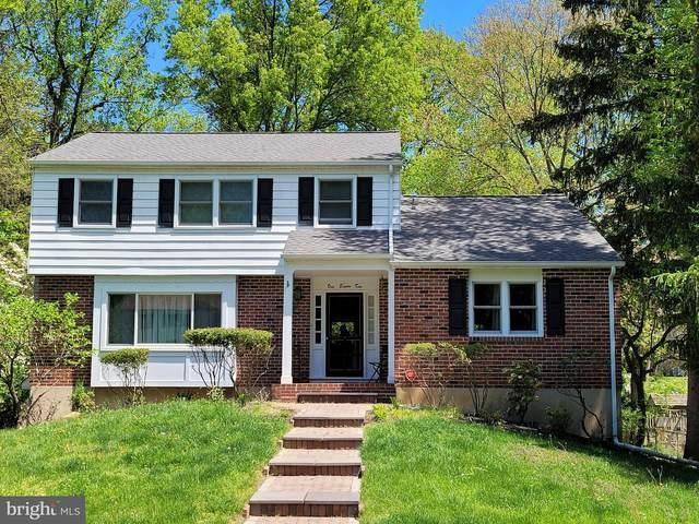 182 Kent Drive, EXTON, PA 19341 (#PACT535838) :: Murray & Co. Real Estate