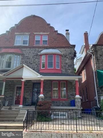 319-38 W Winona Street, PHILADELPHIA, PA 19144 (#PAPH1015130) :: Give Back Team