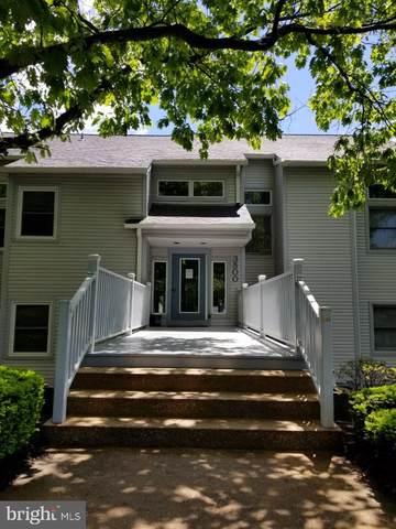 3507 Birch Circle, WILMINGTON, DE 19808 (#DENC526128) :: The Matt Lenza Real Estate Team