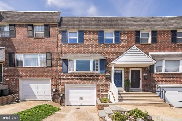 3962 Stevenson Lane, PHILADELPHIA, PA 19114 (#PAPH1015150) :: RE/MAX Advantage Realty