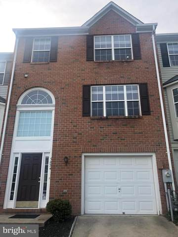 5824 Shady Oak Lane, ELKRIDGE, MD 21075 (#MDHW294314) :: The Riffle Group of Keller Williams Select Realtors