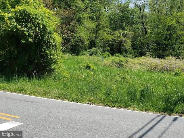 Sumpter Drive, PERRYVILLE, MD 21903 (#MDCC174610) :: RE | Kopman - Real Estate Associates
