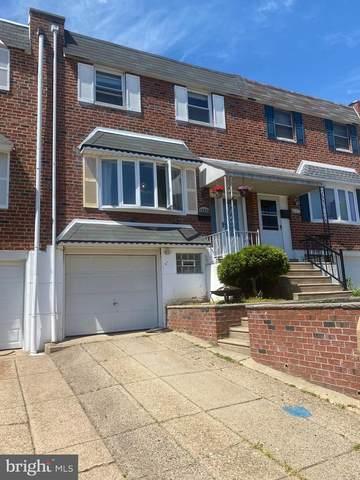 12414 Rambler Road, PHILADELPHIA, PA 19154 (MLS #PAPH1015166) :: Kiliszek Real Estate Experts