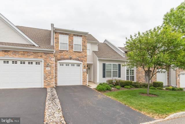 1652 Boxwood Road, GARNET VALLEY, PA 19060 (#PADE545566) :: The Matt Lenza Real Estate Team