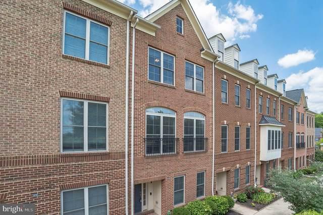 349 White Ash Place, GAITHERSBURG, MD 20878 (#MDMC757330) :: Sunrise Home Sales Team of Mackintosh Inc Realtors