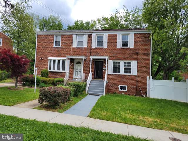 2341 Kenton Place, TEMPLE HILLS, MD 20748 (#MDPG605832) :: The Sky Group