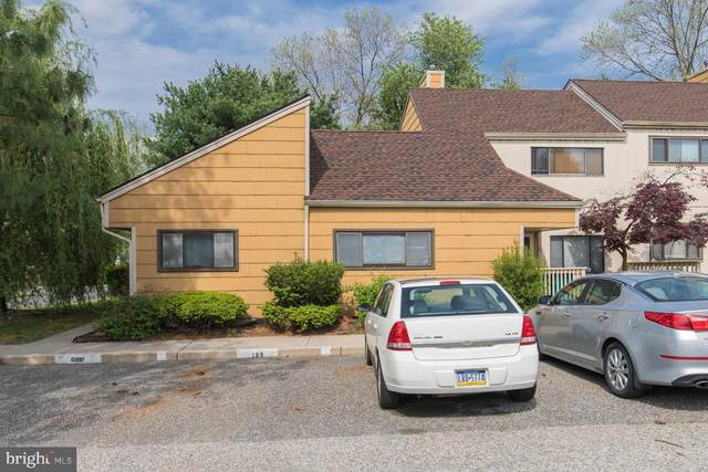 59 Dover Drive, LINDENWOLD, NJ 08021 (#NJCD419420) :: REMAX Horizons