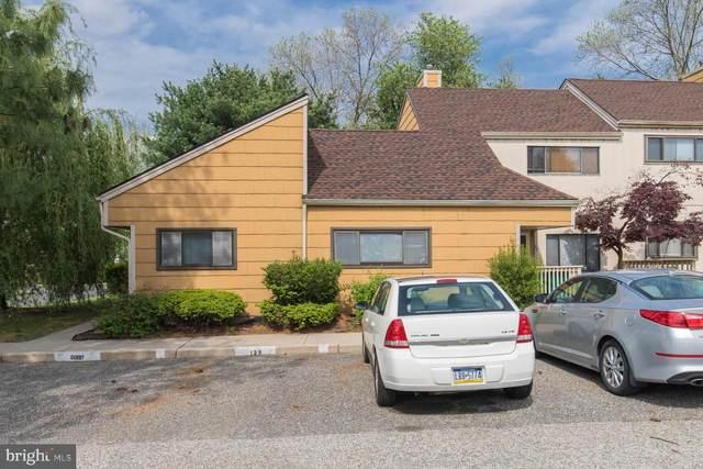 59 Dover Drive, LINDENWOLD, NJ 08021 (#NJCD419420) :: Linda Dale Real Estate Experts
