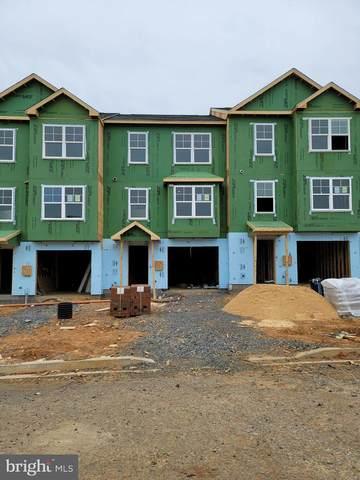125 Carnes Way, MARTINSBURG, WV 25403 (#WVBE185846) :: Eng Garcia Properties, LLC