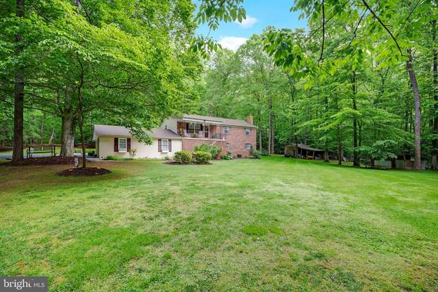 36817 W Lakeland Drive, MECHANICSVILLE, MD 20659 (#MDSM176172) :: The Maryland Group of Long & Foster Real Estate