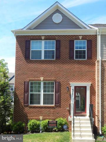 9741 Orkney Place, WALDORF, MD 20601 (#MDCH224486) :: Realty Executives Premier