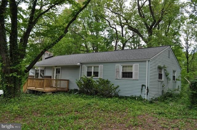 11 Diane Drive, MALVERN, PA 19355 (#PACT535864) :: Certificate Homes