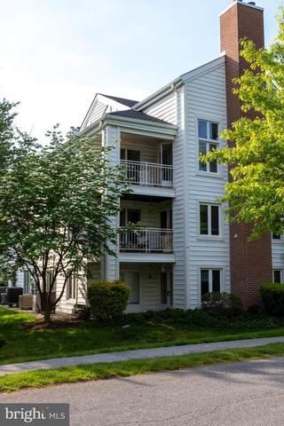 365 Pleasanton Road A31, WESTMINSTER, MD 21157 (#MDCR204406) :: Keller Williams Flagship of Maryland