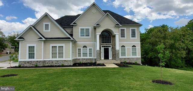 1309 Old Piscataway Road, FORT WASHINGTON, MD 20744 (#MDPG605846) :: Realty Executives Premier