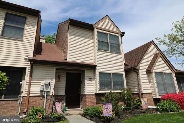 170 Westchester Drive, TUCKERTON, NJ 08087 (#NJOC409620) :: Jim Bass Group of Real Estate Teams, LLC