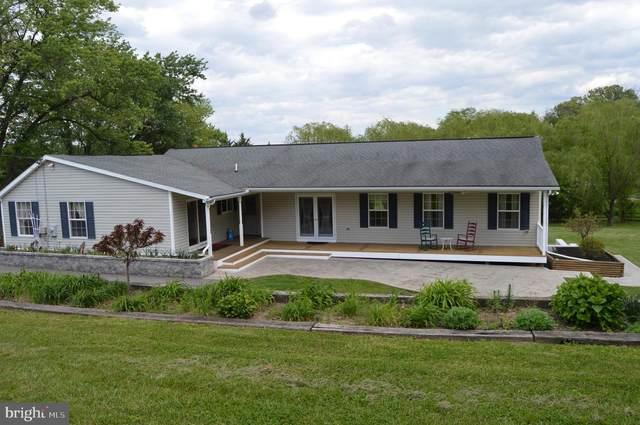 319 Chaney Lane, GLEN BURNIE, MD 21061 (#MDAA467656) :: Eng Garcia Properties, LLC