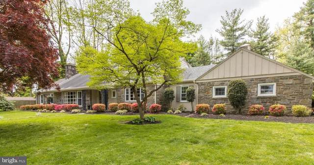 733 Mustin Lane, VILLANOVA, PA 19085 (#PAMC692358) :: The Mike Coleman Team
