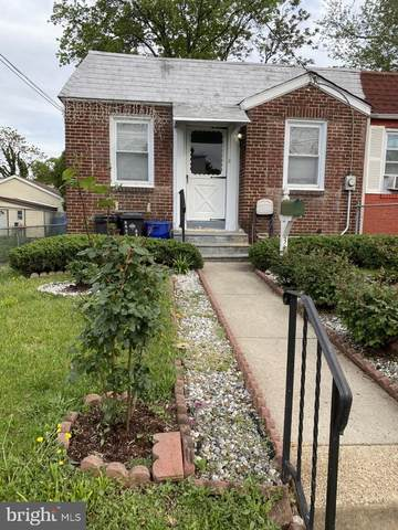 3260 Pelham Place, CAMDEN, NJ 08105 (#NJCD419450) :: REMAX Horizons
