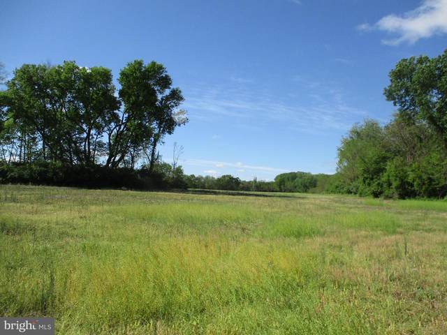 2949 Arden Nollville, INWOOD, WV 25428 (#WVBE185862) :: Eng Garcia Properties, LLC