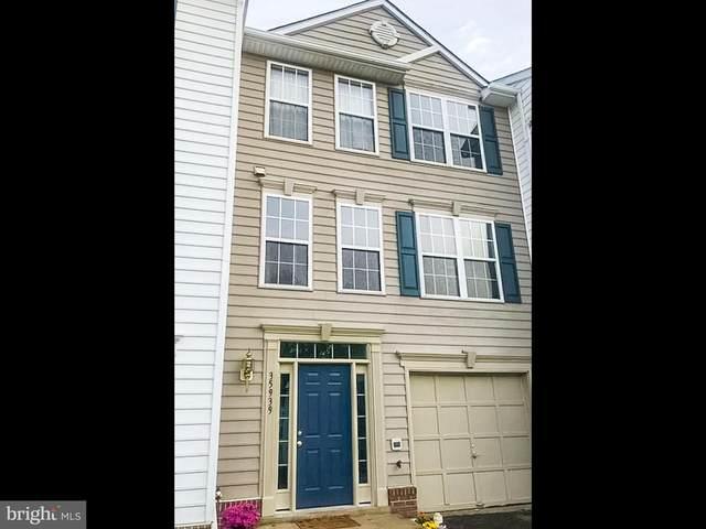 35939 Clover Terrace, ROUND HILL, VA 20141 (#VALO437988) :: EXIT Realty Enterprises