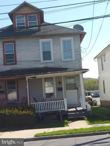 509 Walnut Street, SUNBURY, PA 17801 (#PANU101354) :: LoCoMusings