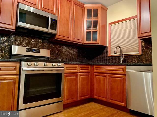 833 Fuller Street, PHILADELPHIA, PA 19111 (#PAPH1015404) :: ROSS | RESIDENTIAL