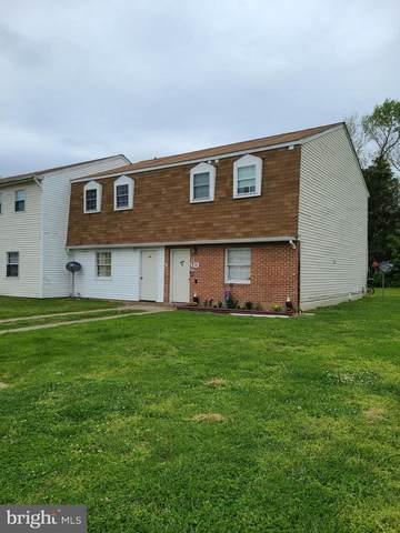 Lovers Lane 20,23,29,30,35,, TRAPPE, MD 21673 (MLS #MDTA141086) :: Maryland Shore Living | Benson & Mangold Real Estate