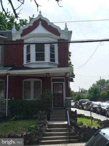 4618 Greene Street, PHILADELPHIA, PA 19144 (#PAPH1015434) :: Ramus Realty Group
