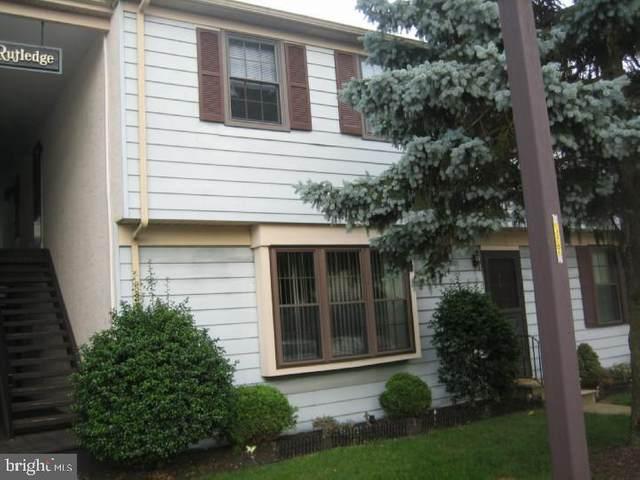 10 Edward Rutledge Bldg, TURNERSVILLE, NJ 08012 (#NJGL275310) :: Rowack Real Estate Team