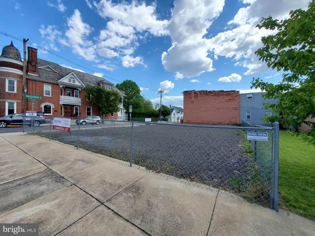 Baltimore Street, GREENCASTLE, PA 17225 (#PAFL179772) :: Bruce & Tanya and Associates