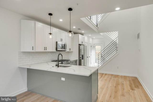 1545 N Orkney Street, PHILADELPHIA, PA 19122 (#PAPH1015474) :: Tom Toole Sales Group at RE/MAX Main Line
