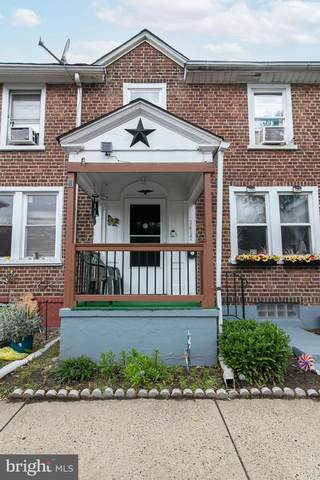 1417 Collings Road, CAMDEN, NJ 08104 (#NJCD419472) :: Jim Bass Group of Real Estate Teams, LLC