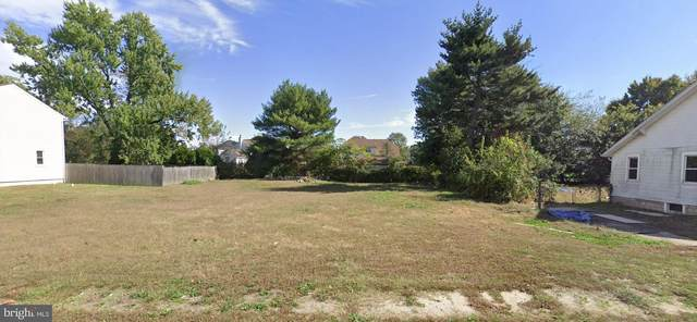 312 Delsea Drive, SEWELL, NJ 08080 (#NJGL275318) :: Murray & Co. Real Estate