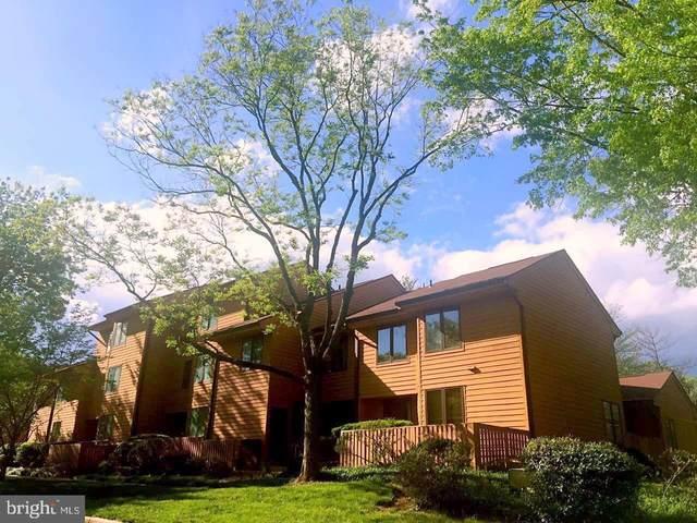 15 Sayre Drive, PRINCETON, NJ 08540 (#NJMX126638) :: Ramus Realty Group
