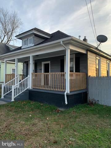 144 Mccorkle Avenue, PAULSBORO, NJ 08066 (#NJGL275322) :: Holloway Real Estate Group