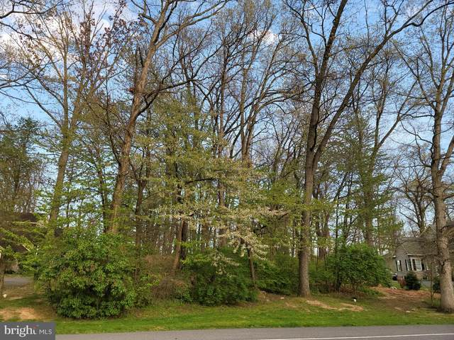 Stonehedge Drive, CARLISLE, PA 17015 (#PACB134686) :: The Joy Daniels Real Estate Group