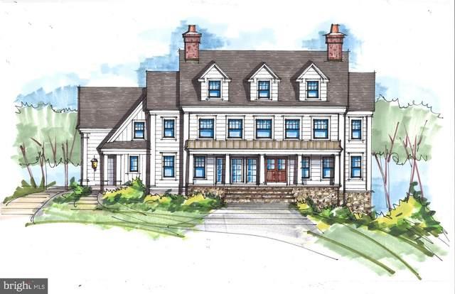 Lot1 S Devon Avenue, DEVON, PA 19333 (#PACT535918) :: Ramus Realty Group