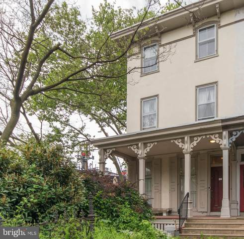 200 N 35TH Street, PHILADELPHIA, PA 19104 (#PAPH1015516) :: Nesbitt Realty