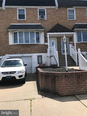 10015 Westbourne Place, PHILADELPHIA, PA 19114 (#PAPH1015540) :: ExecuHome Realty
