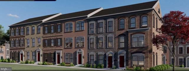 4412 Fair Lakes Court, FAIRFAX, VA 22033 (#VAFX1199860) :: Corner House Realty