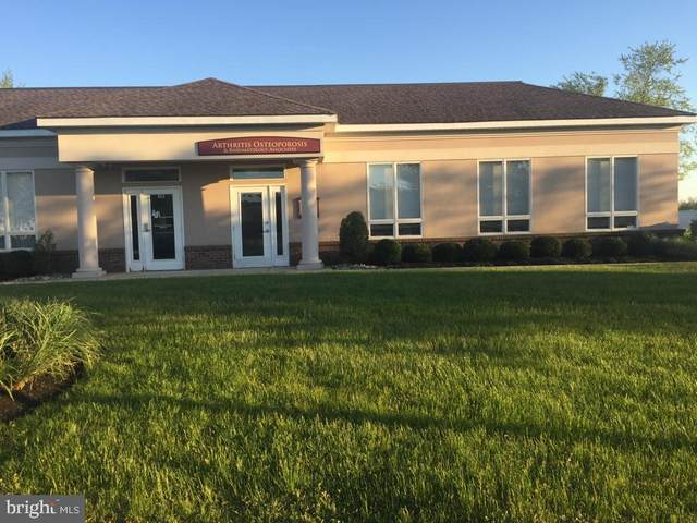 123 Egg Harbor Road #804, SEWELL, NJ 08080 (#NJGL275342) :: Murray & Co. Real Estate