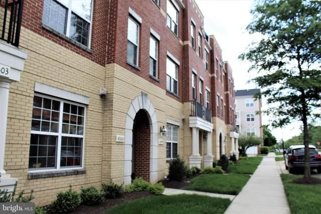 42607 Hollyhock Terrace, BRAMBLETON, VA 20148 (#VALO438042) :: Crews Real Estate