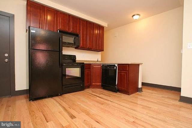 1812 W Montgomery Avenue, PHILADELPHIA, PA 19121 (#PAPH1015594) :: Keller Williams Realty - Matt Fetick Team