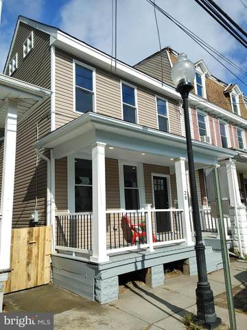 28 Pine Street, MOUNT HOLLY, NJ 08060 (#NJBL397332) :: Colgan Real Estate