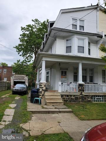 6517 N 13TH Street, PHILADELPHIA, PA 19126 (#PAPH1015610) :: RE/MAX Main Line